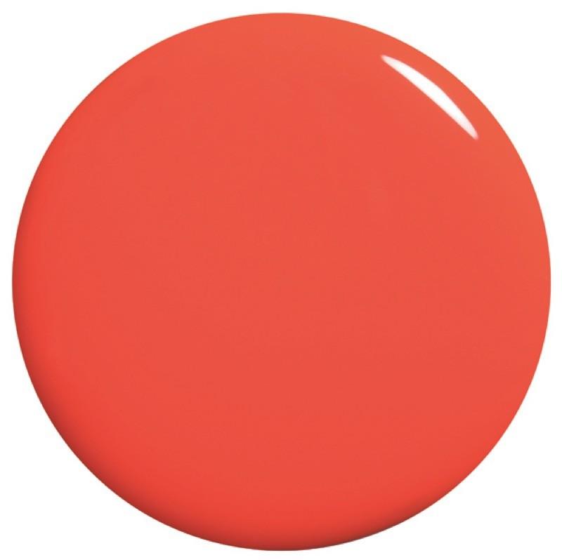 40624 - Truly Tangerine