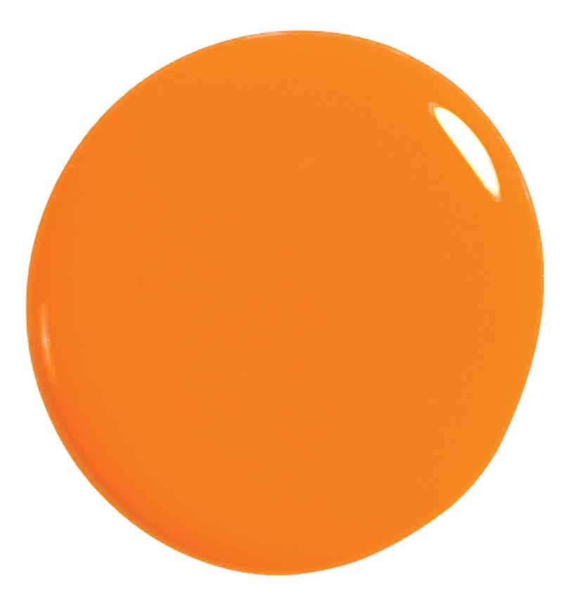 40707 - Sol Cabana