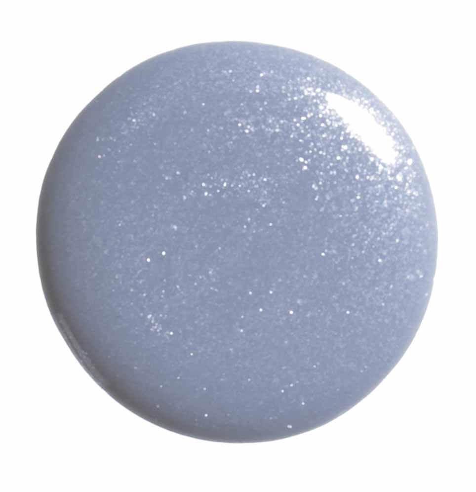 40710 - Pixie Dust