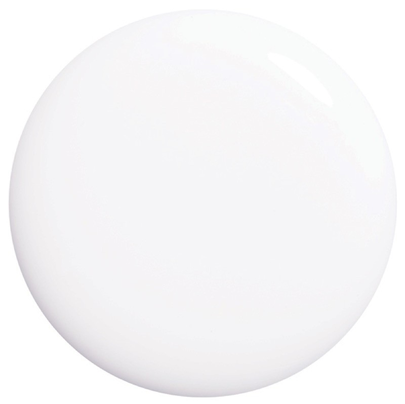 42001 - White Tips