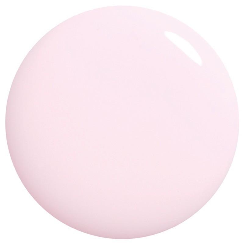 42002 - Softest White