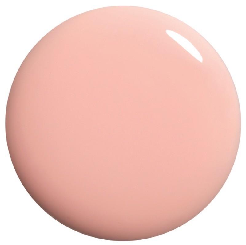 42476 - Sweet Blush