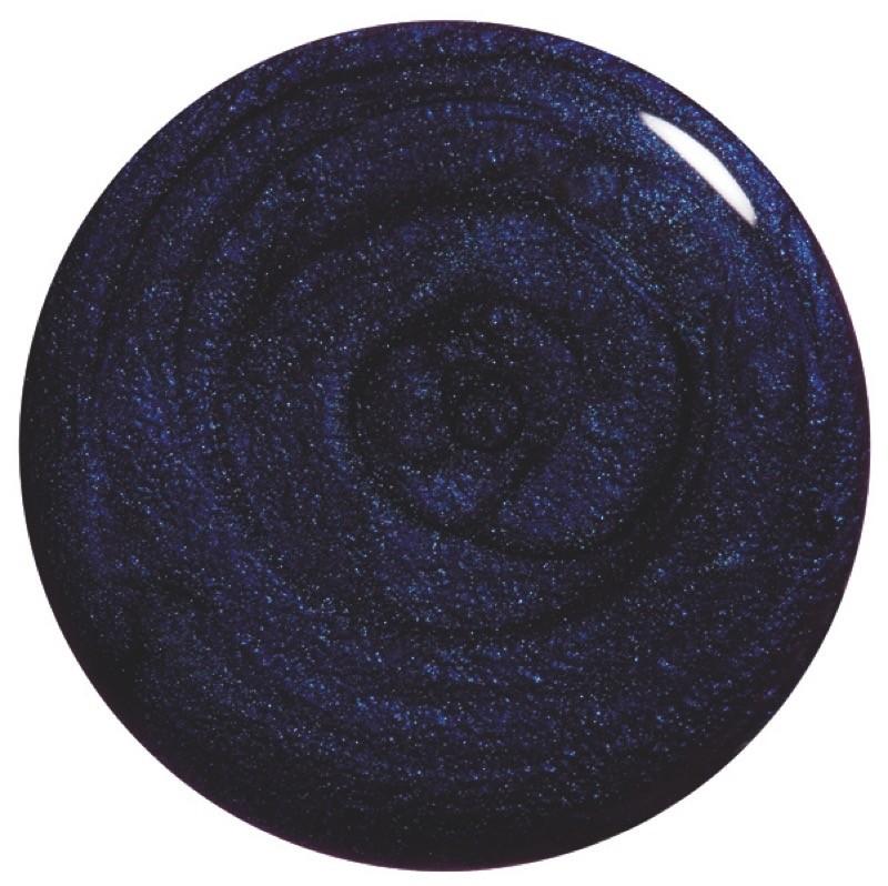 40743 - Royal Velvet
