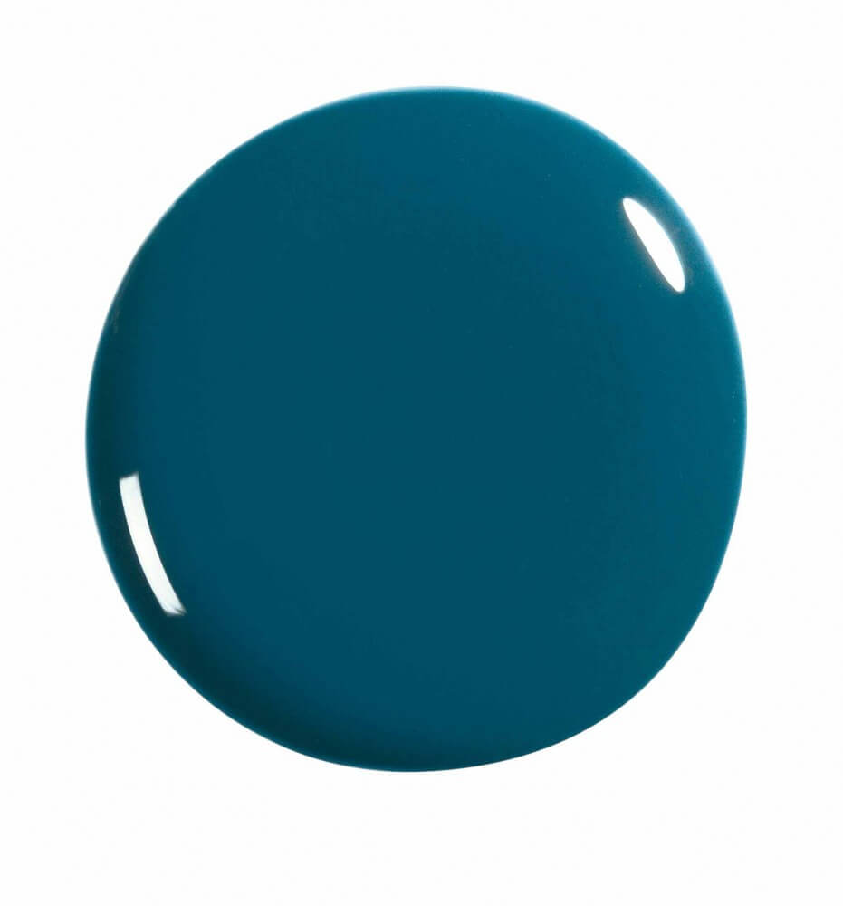 40747 - Sapphire Silk