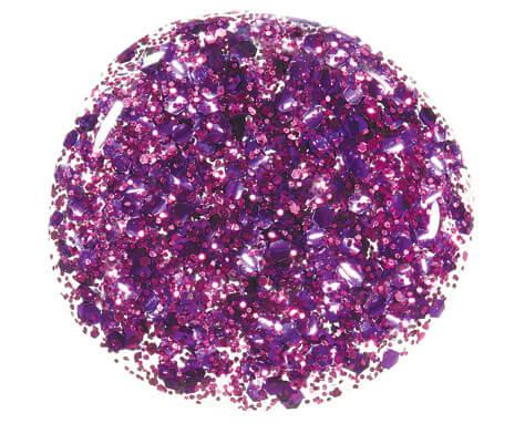 40470 - Ultraviolet