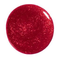 SG58721 - Star Spangled