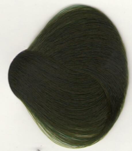 svfc1 - green