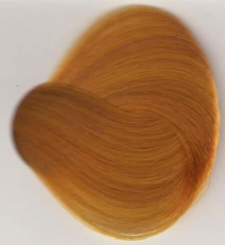 svfc3 - golden