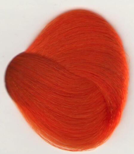 svfc4 - orange
