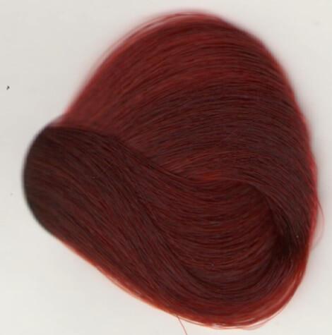 svfc6 - red