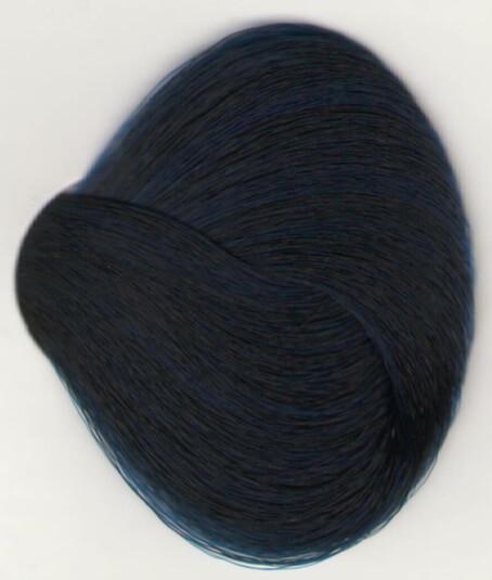 svfc8 - blue