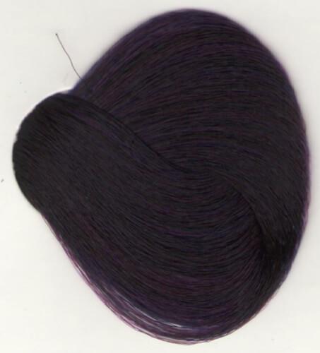 svfc9 - violet