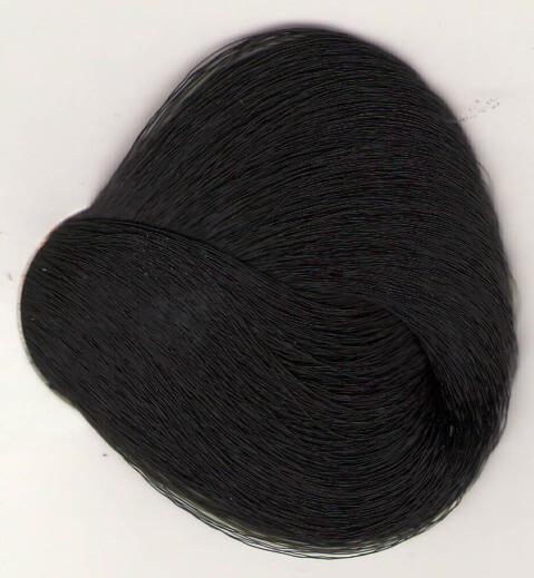 sv001 - black
