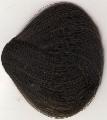 sv004 - brown