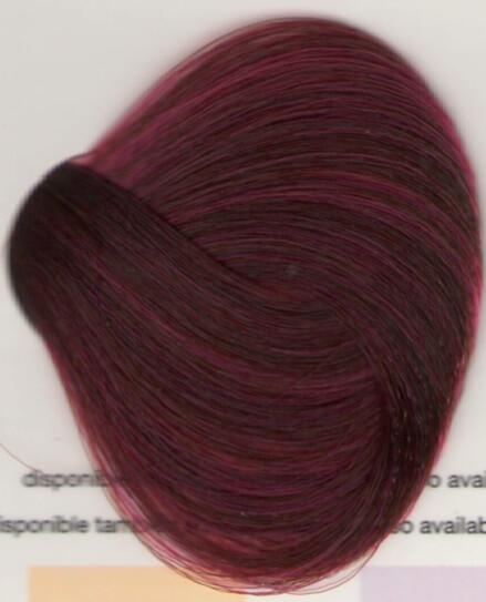 sv595 - violet basic