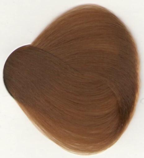 sv731 - blond beige