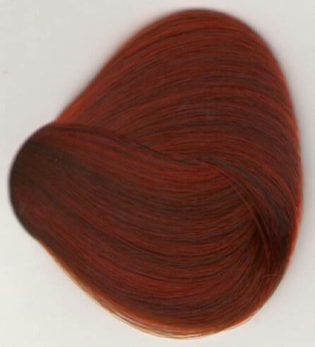 sv744 - orange red