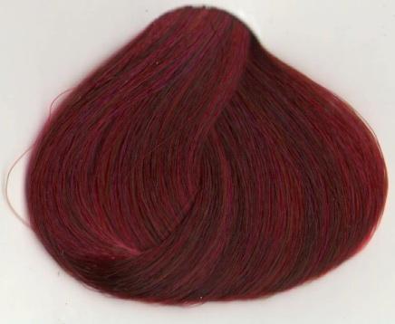 tmc066 - rojo shangai