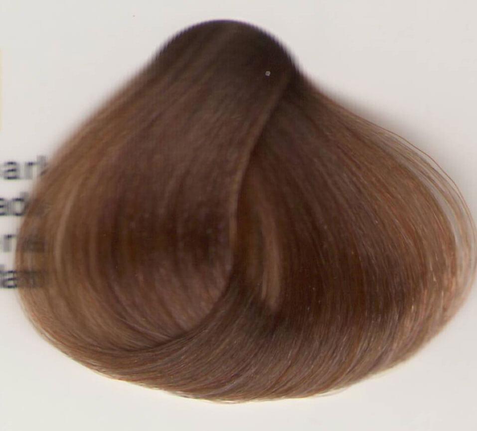 sv712 - blond pearl