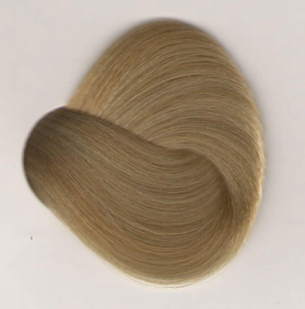 sv9112 - nordic blond