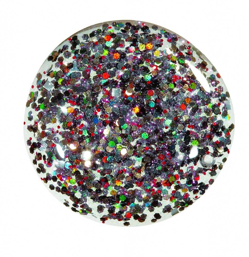 20804 - Digital glitter
