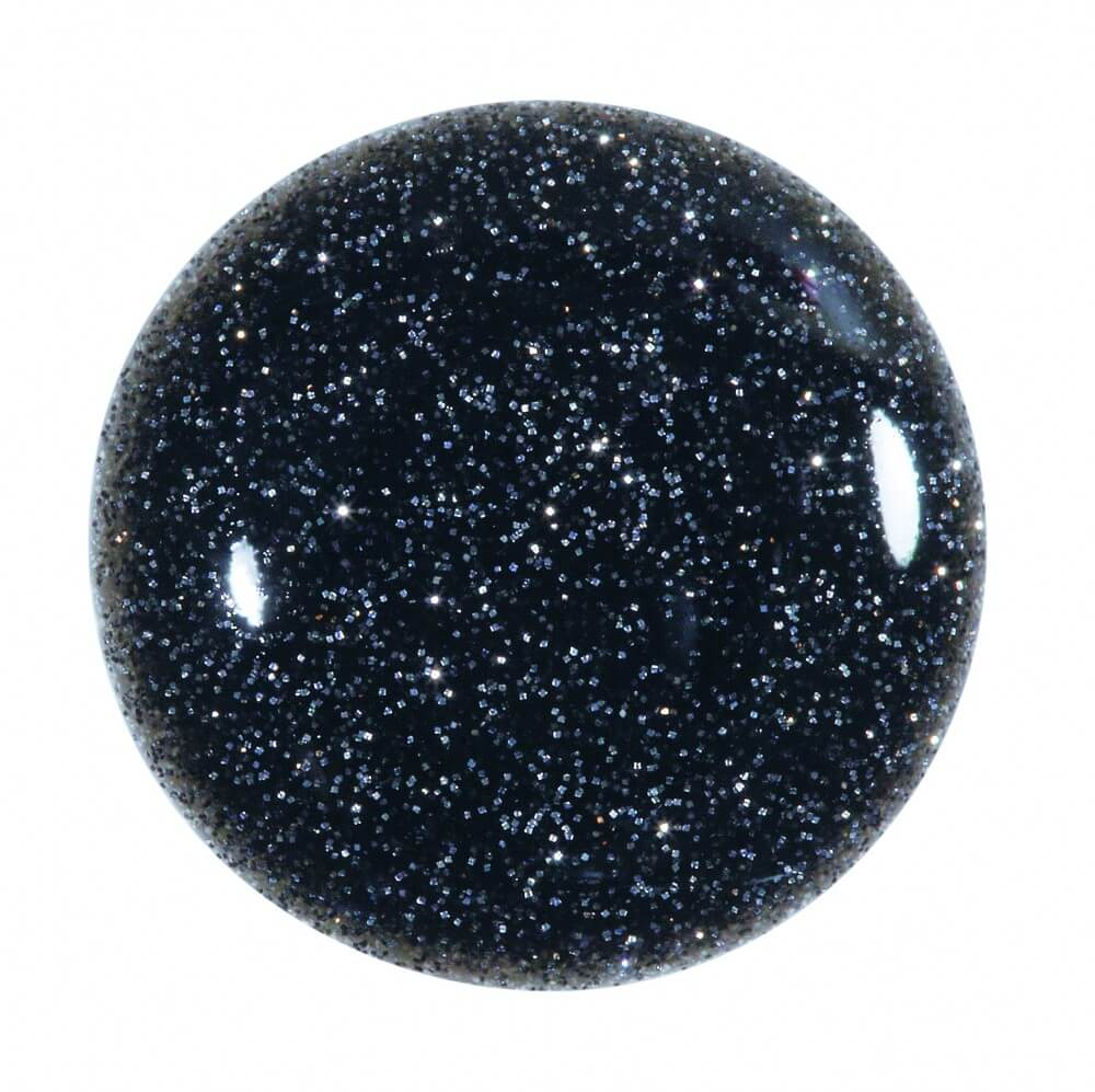 20443 - Black Pixel