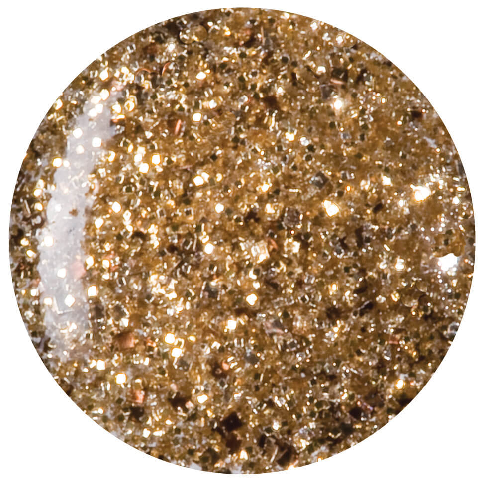 27123 - Glitter