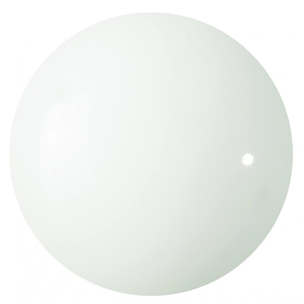 27121 - Crisp White