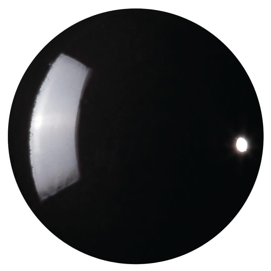 27120 - Jet Black