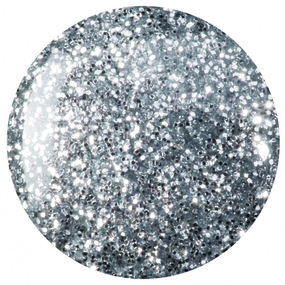 27124 - Platinum Glitter