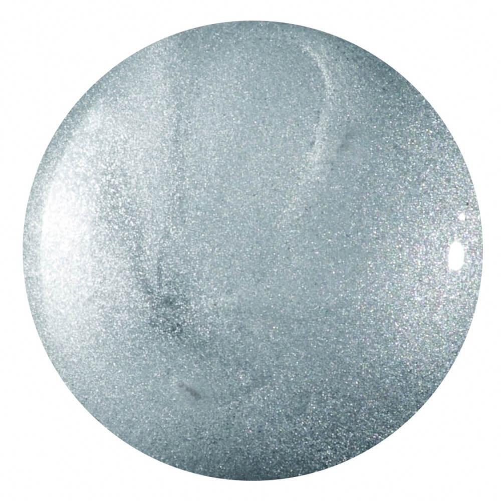 27110 - Platinum