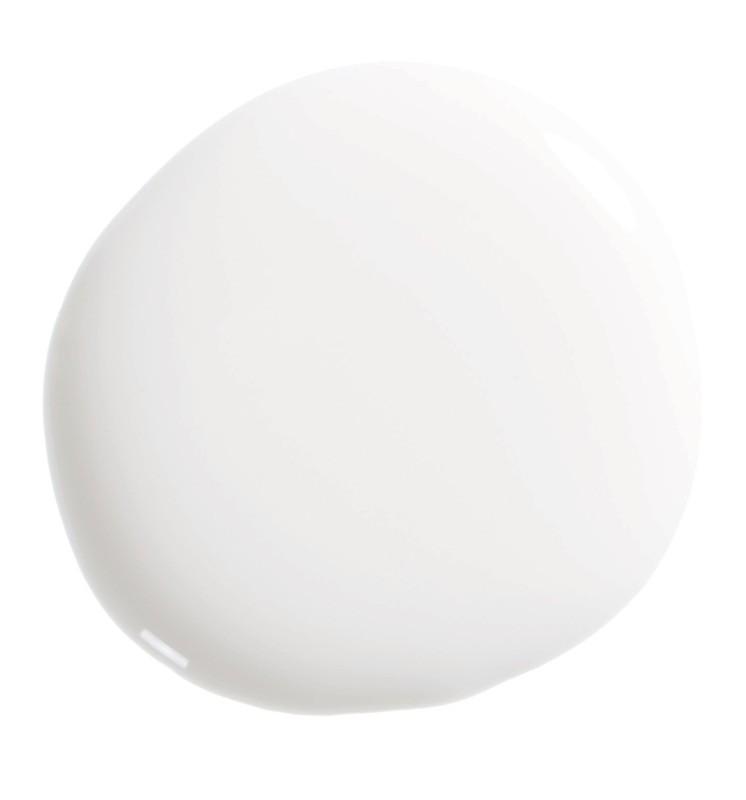 32001 - White Tips