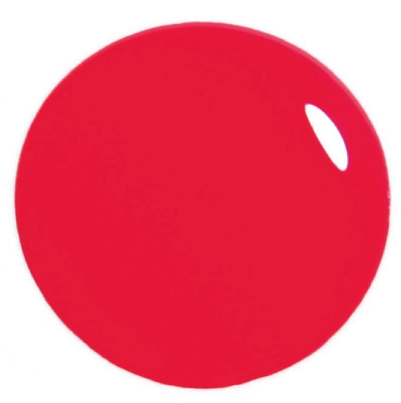 30001 - Haute Red