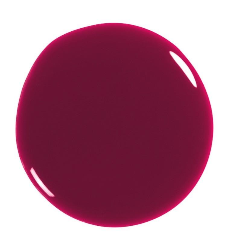 30363 - Ruby