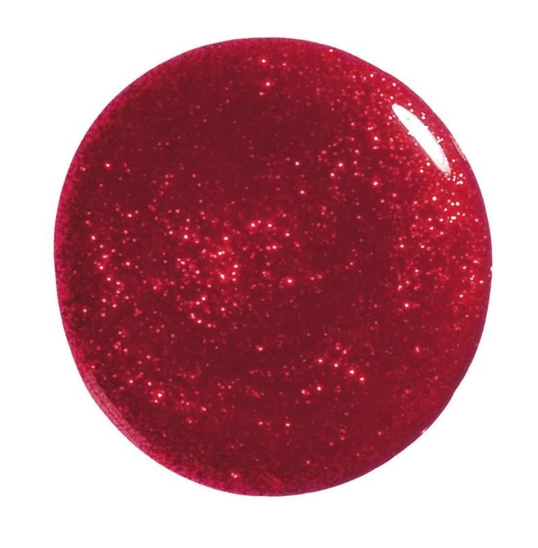 30721 - Star Spangled