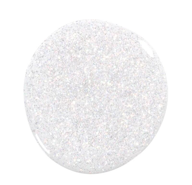 30708 - Prisma Gloss Silver