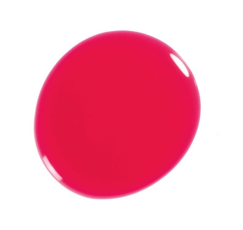 30461 - Passionfruit