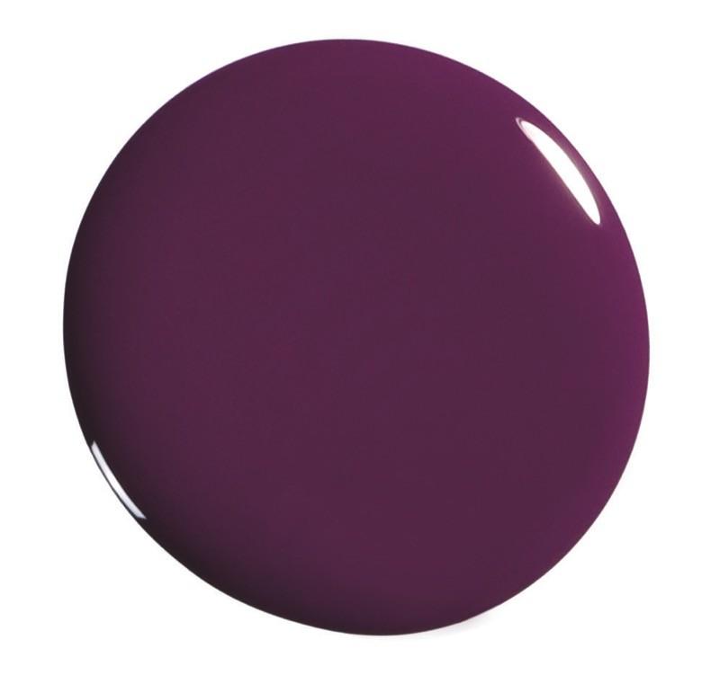 30651 - Plum Noir