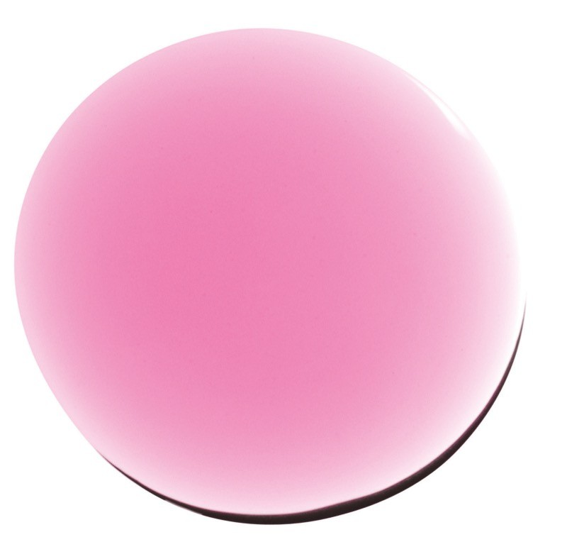 32005 - Bare Rose