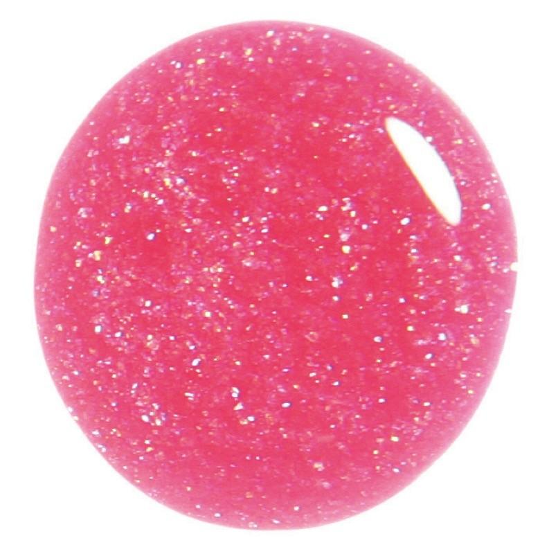 30167 - Pink Lemonade