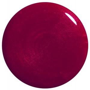 30041 - Forever Crimson