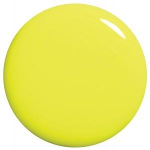 30765 - Glowstick