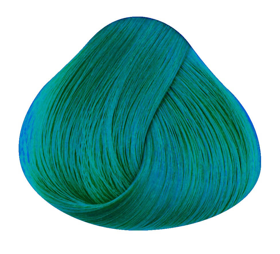 LX1189 turquoise