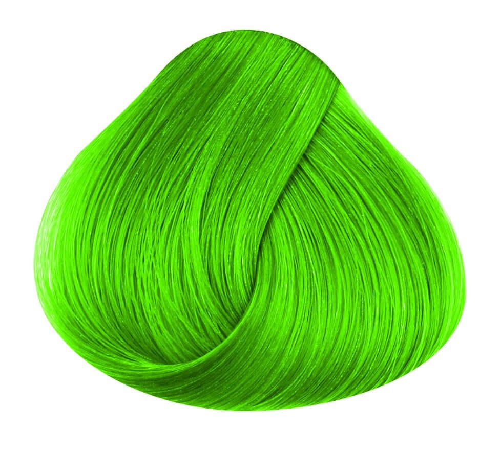 LX1219 spring green