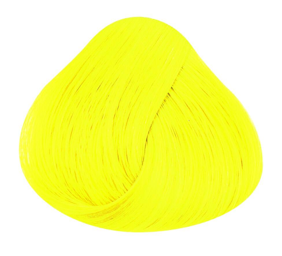 LX1226 bright daffodil