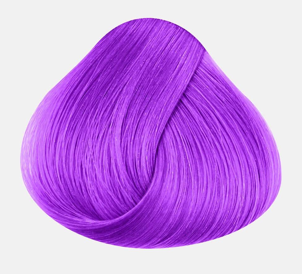 LX1134  lavender