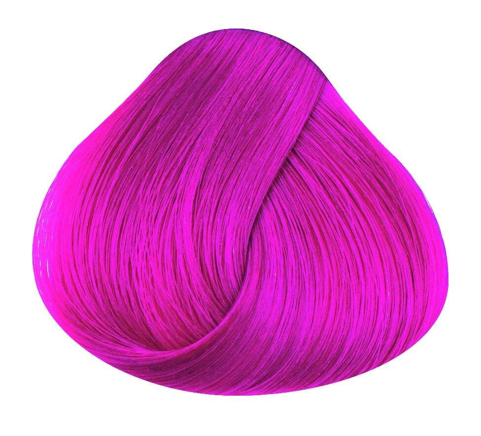 LX1301 carnation pink