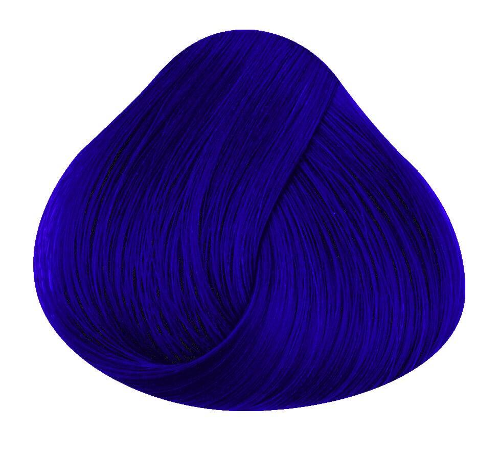 LX1370 neon blue