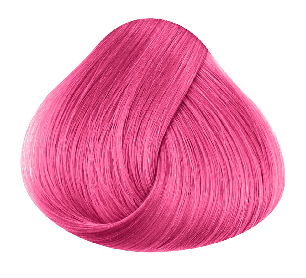 LX1318 pastel pink