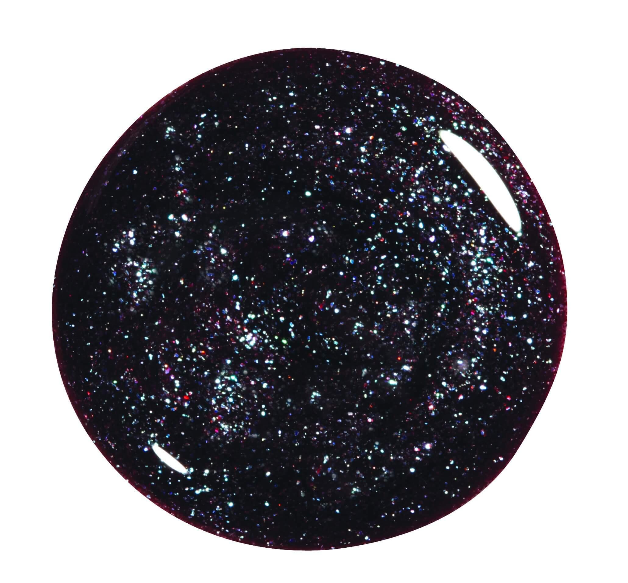 40078 galaxy girl